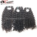 9A Premium Remy Indian Hair