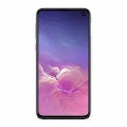 Octa-core Prism white, Prism black Samsung Galaxy S10e Smartphone, Sim Size: Nano-sim (4ff), 3.5mm Stereo