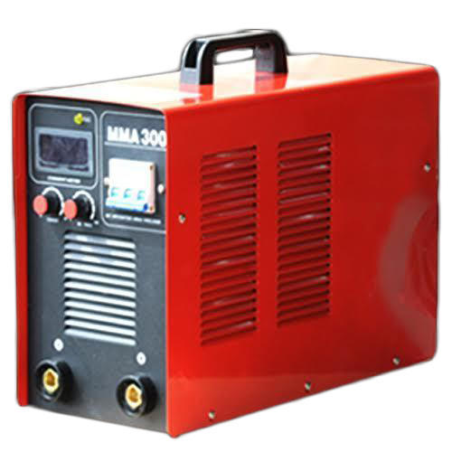 Inverter Welding Rectifier