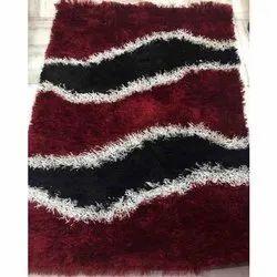 Floor Cotton Rug Carpet