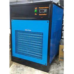 Compressed Air Dryer