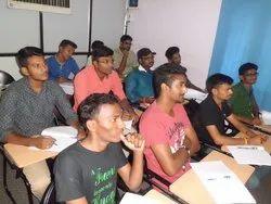 building management system training