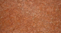 Rosso Pisthelo Marble
