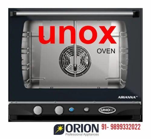 Unox XFT133 Convection Oven