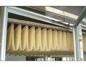 Noodles Processing Machinery