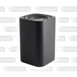 VLSCL005 Surface Cylinder Light