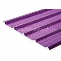 Waterproof Roofing Sheet