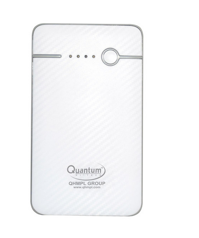 QUANTUM HI TECH QHMPL GROUP WINDOWS 7 64BIT DRIVER DOWNLOAD