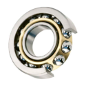 Ball Bearings URB