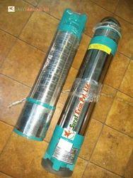 5-20 hp Submersible Solar Water Pump, Voltage: 415 V