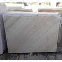 Katni Cross Marble Slab