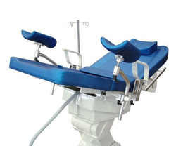 Urological Chair