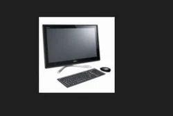 Sony Desktop
