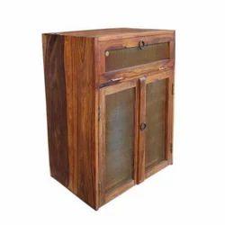 Inverter Battery Box Cabinet