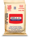 Birla A1 Premium PPC Cement