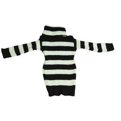 16bc44038 VJ Peach Hand Knitted Baby s Sweater at Rs 500  piece