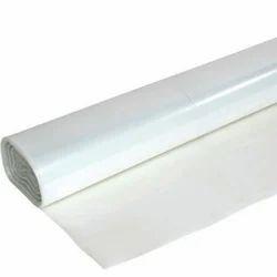 Polythene Plastic Paper