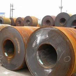 Hot Rolled Steel Coil / Coil End / Defective / Prime