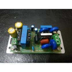 Flood Light HPF LED Driver