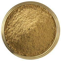 Coriander Seeds Powder
