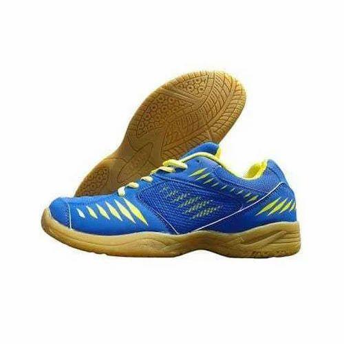 Men Yonex Badminton Shoes, Rs 1000