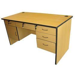 office table photos. Wooden Office Table Photos