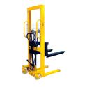 Lift Stacker