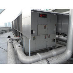Cold Storage Room Insulation Service  sc 1 st  IndiaMART & Cold Storage Insulation Service in India