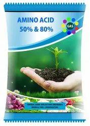 Amino Acid 50 % Soya Based