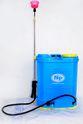 12V 12AH Agricultural Battery Sprayer