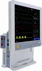 iVita 15Pro Patient Monitors