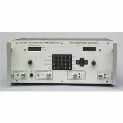 IGUU 2918 Calibration Pulse Generator