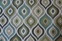 180 Upholstery Polyester Fabric