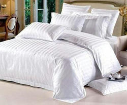 Double Side Bedsheet