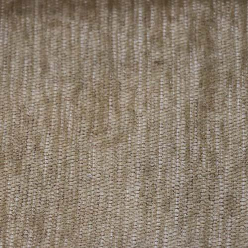 Beige Off White And Brown Textured Sofa Fabric Cover Rs 480 Meter