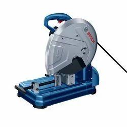 Bosch GCO 14-24 J Metal Cut-off Saw