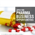 PHARMA FRANCHISE IN GULBERGA