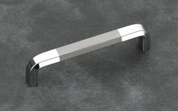 Steel Cabinet Handle (Kit Kat)