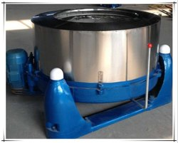 Commercial Hydro Extractor