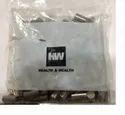 Ceramic Metal for Casting Ceramic Dental Powder.