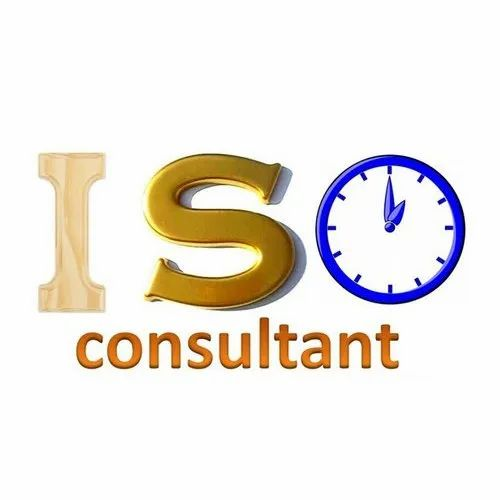 GLOBAL MANAGER GROUP, Ahmedabad - Consultants of ISO Series