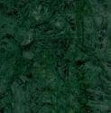 Dark Green Marble