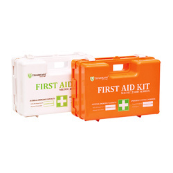 First Aid Box FAK 7500