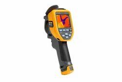 Fluke TIS45 Thermal Imager Camera
