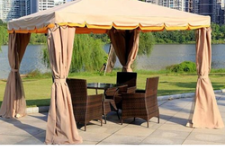 Outdoor Gazebos