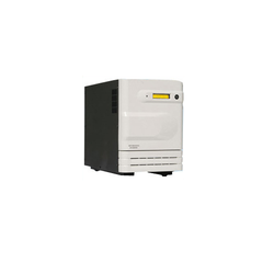 Inverter 2.5 KVA 5 KVA