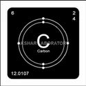 Carbon Testing Services