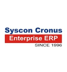 Offline ERP Software For Manufacturing Syscon, Free Demo/Trial Available