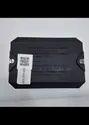 Fanuc Battery Case A02B-0236-C282 Fanuc