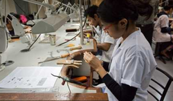 Jewellery Design And Manufacturing Techniques in Midc Mumbai